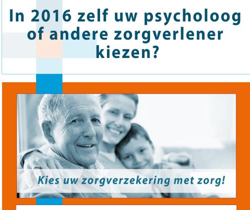 zorgverz2016